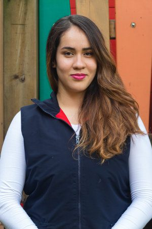 Maria-del-Rosario-Padilla