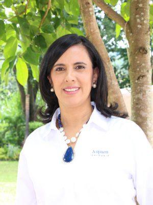 Liliana-Rojas-de-Rey