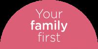 Identificador de Campaña_Yourfamilyfirst_20210525_Yffirst-07